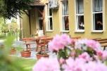 Ośrodek wypoczynkowy w Polanicy - Zdroju