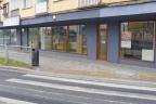 Nieruchomość komercyjna w Legnicy