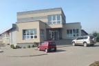 Obiekt na klinikę, dom starości, salę weselną i inne