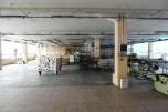 Oferujemy do najmu (lub sprzedaży) powierzchnie produkcyjne, magazynowe, usługowe i biurowe