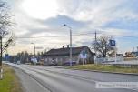 Grunt 6500m2 Cieszyn ul. Katowicka - Trasa K-ce - Cieszyn