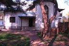 Dom na pensjonat lub prywatną przychodnię w Otwocku
