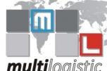 Multilogistic centrum logistyczne, magazyn, spedycja, transport