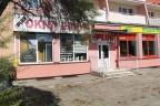 Sprzedam lokal użytkowy, Olsztyn, Jaroty