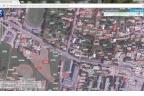 Działka inwestycyjna Rymanów  obok Biedronki, 97ar