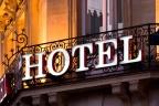 Firma rodzinna weźmie w dzierżawę hotel, ośrodek wypoczynkowy, itp....