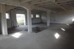 Budynek 330 m2, działka 11000 m2, Usługowo-Mieszkalny-Karpa Gmina Pisz-koło Karwicy 12-220