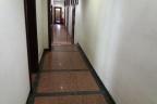 Wynajmę lokal o pow 650m2 pod hostel,akademik,apartamenty w centrum Katowic