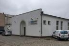 Lokal usługowo-handlowy - Krakowska - Wrocław 430 m2