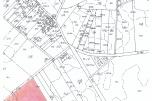 Działka dla dewelopera pod Gorzowem