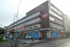 Sprzedam Rossmanna w Wałbrzychu, ścisłe centrum