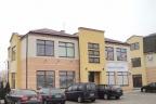 Lokal usługowy 72 m2 na sprzedaż
