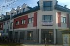 Nowoczesny lokal biurowo-usługowy do wynajęcia w centrum Ostrołęki