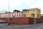 Dochodowa kamienica w centrum Łodzi