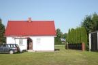 Gospodarstwo rolne Mirakowo gm. Chełmża na sprzedaż 4,92 ha