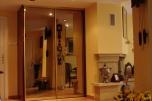 Skawina - sprzedam dom 300 m2 na działce 28 a