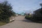 Sprzedam gospodarstwo rolne 88,98 ha z oborami 2628 m3, woj podlaskie Kleszczele