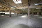 Kompleks hall produkcyjno magazynowych