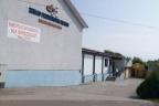 Na sprzedaż: przetwórnia ryb w Darłowie 4300 m2