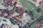 Działka inwestycyjna w Centrum Szczecinka z dużym potencjałem