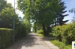 Lublin, ul. Stary Gaj, 81 ar. Wydane warunki zabudowy na domy. Oferta dla dewelopera