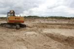 Sprzedam kopalnię piasku