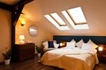 Dobrze prosperujący hotel w centrum Poznania na sprzedaż