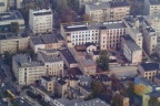 Nieruchomość komercyjna w centrum Łodzi