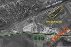 Działka komercyjna przy granicy Polsko - ukraińskiej Medyka, podkarpacie