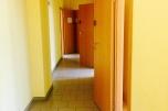 Aż 1716 m2 powierzchni biurowo-usługowej w centrum usług w Oławie k. Wrocławia za  rozsądną cenę