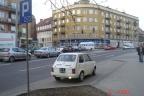 Lokal parterowy 240m2 w Olsztynie  ul. Limanowskiego