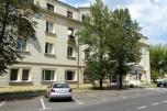 Legionowo k/Warszawy lokal komercyjny  od 100 do 590m2