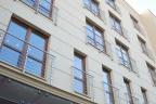 Lokal usługowy w budynku deweloperskim, Łódź, dogodna lokalizacja