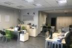 Wynajmę lokal w Centrum miasta - Wolsztyn 104 m2 Wysoki standard