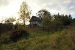 Nieruchomość pod agroturystykę - 14 km od Kwidzyna