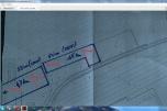 Działka 25000 i 10000 m2 obok logistyki Lidla
