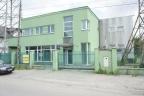 Budynek produkcyjno-biurowo-magazyn, bezpośrednio Warszawa