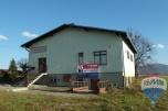 Budynek użytkowy