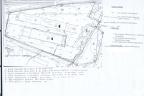 Grunt 2,5 ha + dwie hale magazynowe 2000, 2400 m2 39km do Kielc, przy S7