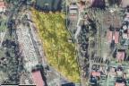 Działka przemysłowa 1,46 ha, Sławków