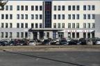 Sprzedam biurowiec w Lublinie
