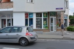 Lokal do wynajęcia lub sprzedaży