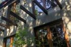 Dom 300 m działka 2000 m park starodrzew pod dom opieki