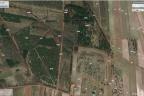 Na sprzedaż grunt(7 działek) 11 ha, w tym 2 Ha pod zabudowę-grunty orne