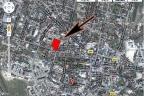 Działka pod obiekt handlowy - ścisłe Centrum - 7000m2