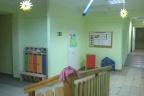 Wydzierżawię lokal na przedszkole