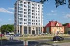 Lokal usługowy w Kamienicy Marszałka na sprzedaż