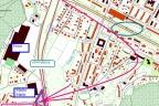 Gdynia, grunt inwestycyjny między obwodnicą i Media Markt- sprzedam 0,7 ha