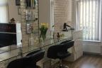 Nowa Cena -pilne . Salon kosmetyczno-fryzjerski