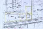 Działka H-U pod market P>2000m2 przy węźle na drodze A6